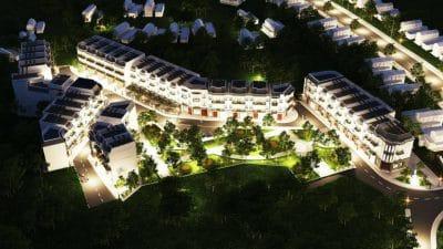 Đất nền Hồng Diện Phổ Yên Thái Nguyên mở bán 60 lô giá rẻ