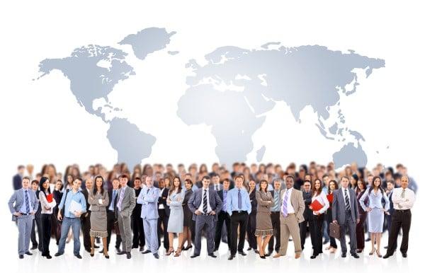 kinh doanh ngoại quốc vincity gia lâm