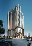 Chung cư Liễu Giai Tower 26 Liễu Giai Quận Ba Đình Hà Nội