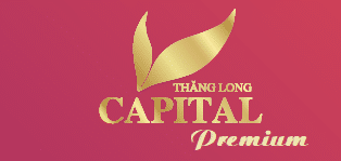 lo go thang long capital premium