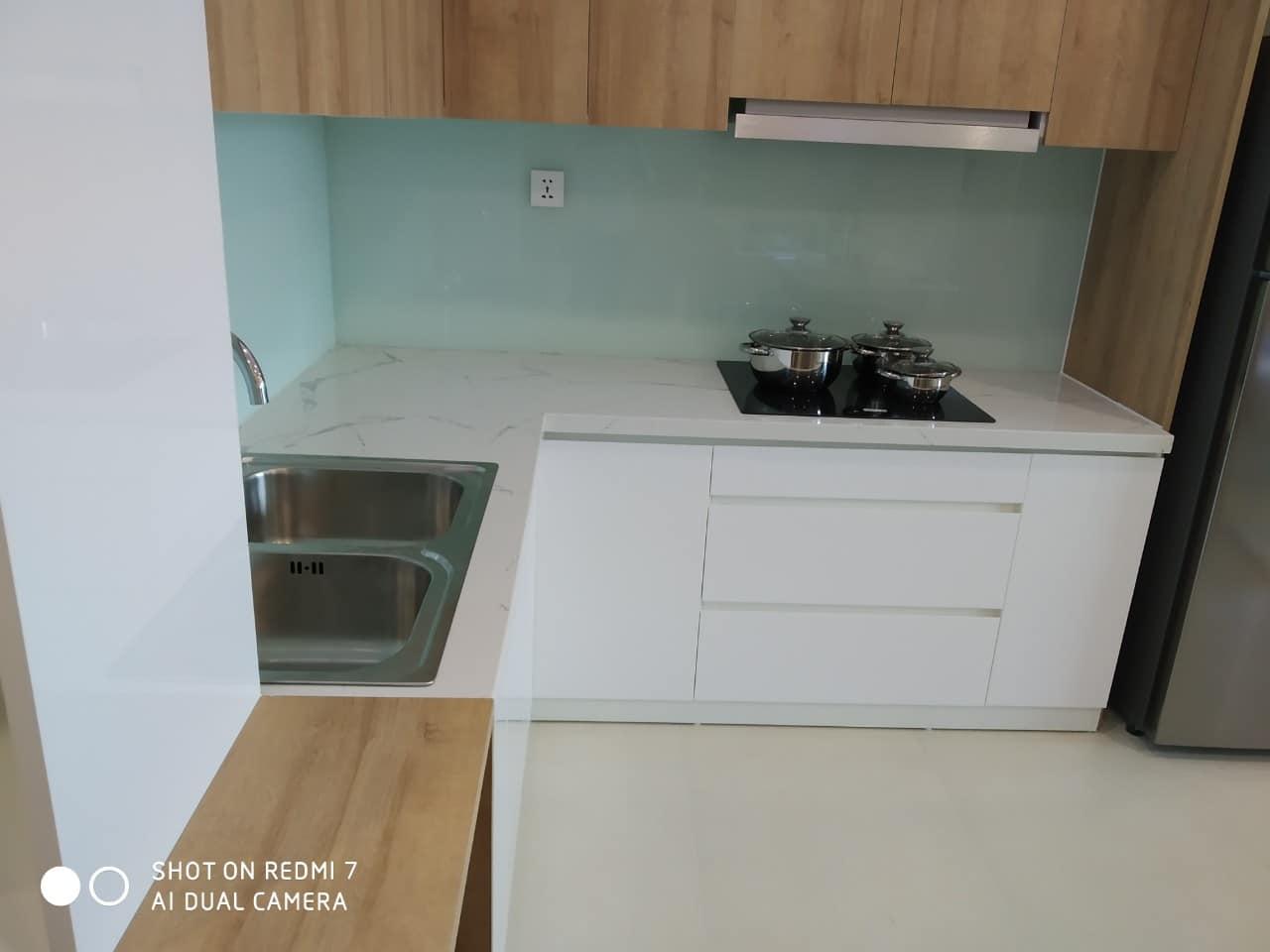 bếp căn 07