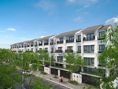 Dự án Win Home Đồng Văn Hà Nam – Đón đầu làn sóng đầu tư Thị xã Đồng Văn 2020