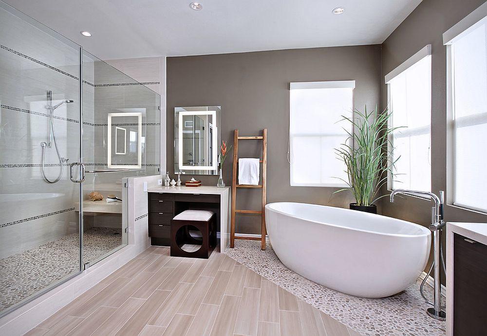Phòng tắm Lancaster Luminaire 1152 Đường Láng