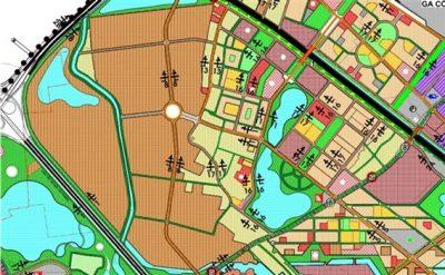 Golden Land TQ5 Gia Lâm Ra Mắt Dự án Liền kề Biệt thự Shophouse